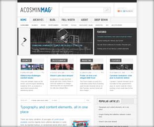 Acosminmag2